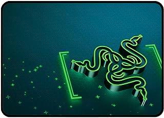 Razer Goliathus Gravity Medium (Control) マウスパッド【日本正規代理店保証品】RZ02-01910600-R3M1