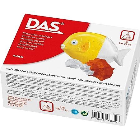 DAS- Plâtre, F688300