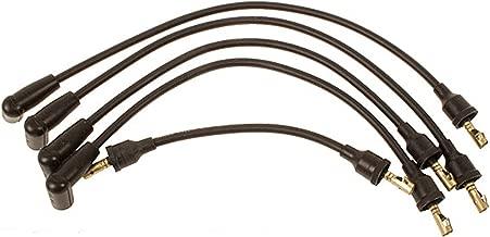 Tisco 352951R91 Ignition Wire Set