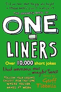 Best america jokes one liners Reviews