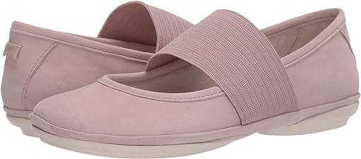 Lt/Pastel Pink