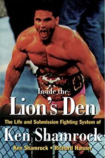 Best lions mma price Reviews