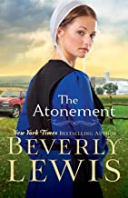 the atonement beverly lewis