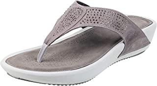 Mochi Women's 32-632 Fashion Slippers