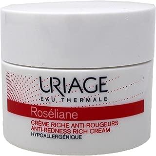 Uriage Roséliane Anti Redness Rich Cream 40ml
