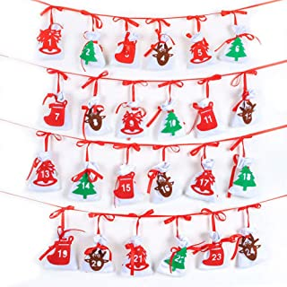 Best tea bag advent calendar Reviews