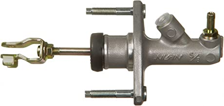Wagner CM131880 Premium Clutch Master Cylinder Assembly,