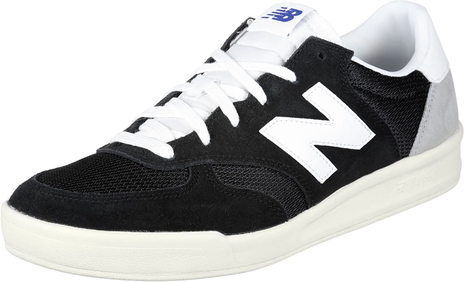 New Balance Unisex Adults' Crt300-fo-d Low-Top Sneakers