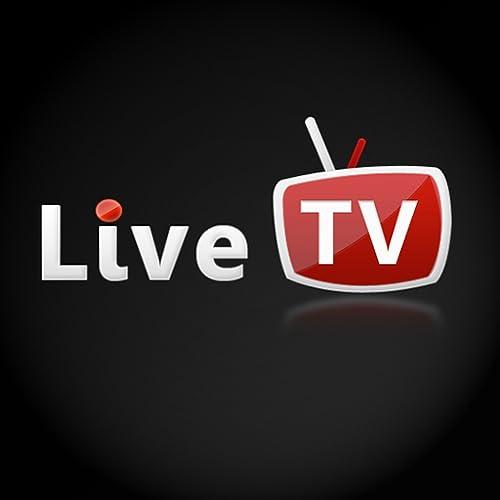 Indian LIVE TV