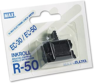 MXBR50 - Max USA Corp R50 Replacement Ink Roller
