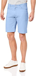 Lacoste Men's Bermuda POPLIN Short