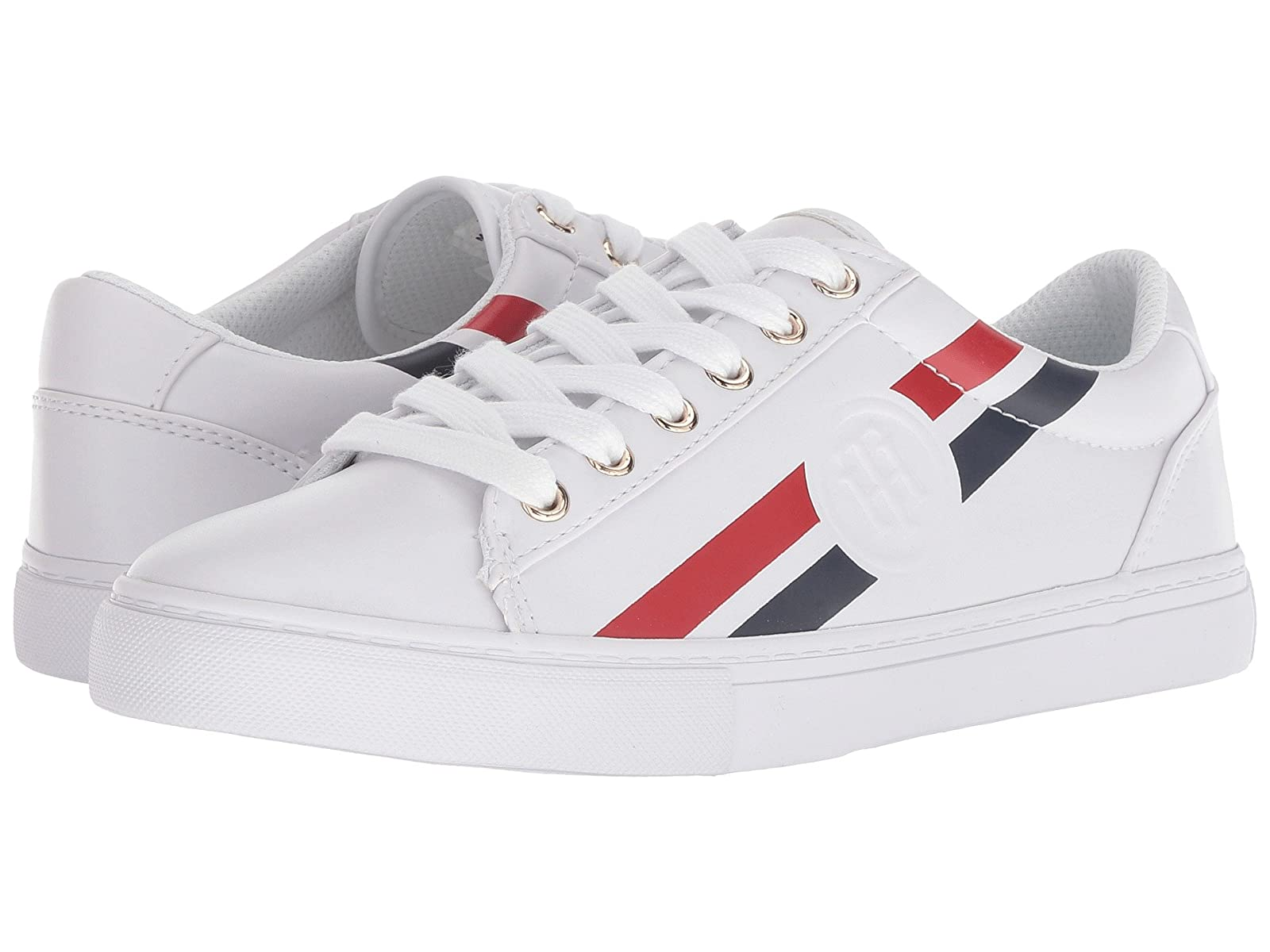 Tommy Hilfiger LindeeCheap and distinctive eye-catching shoes