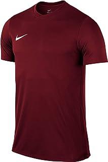 Nike Herren Kurzarm Trikot Park VI