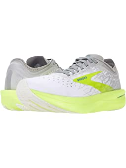 Brooks clearance running shoes for