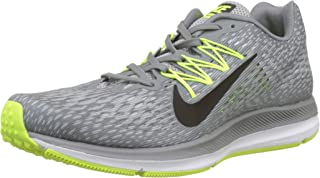 Men's Zoom Winflo Running Shoe