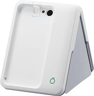 PFU Omoidori PD-AS02 (iPhone 7、8対応)