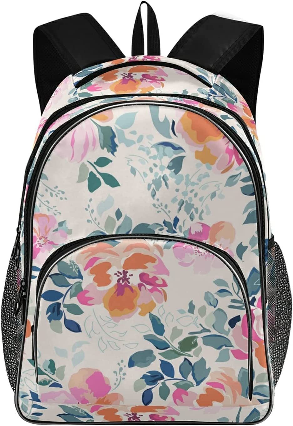 School Backpack Bookbag Laptop Daypack for Girls Women Animer and price revision Max 74% OFF Schoolbag