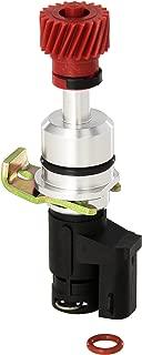 BEESCLOVER 2PCS Car Front Left /& Right ABS Wheel Speed Sensor for Honda Odyssey V6 1999-2004 57455-S0X-A01 57450-S0X-A01