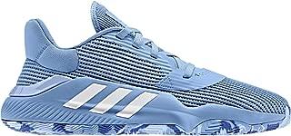 adidas Pro Bounce 2019 Low Shoe - Men's Basketball