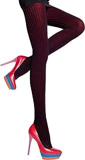 Selente Lovely Legs raffinierte Damen Strumpfhose, auch in Strapsstrumpf- und Leggings-Optik, verschiedene Modelle, made in EU