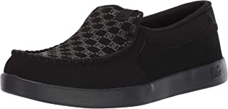 Men's Villain 2 Skate Shoe
