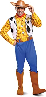 Best deluxe costumes for adults Reviews
