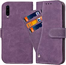 Sponsored Ad - Asuwish Huawei P30 Wallet Case,Leather Phone Cases with Credit Card Holder Slot Stand Kickstand Shockproof ...