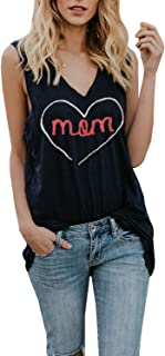 Best fit mom workout Reviews