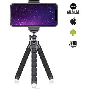 TESTA a Sfera Supporto//Staffa//Supporto per un treppiede fotocamera Adattatore contatto caldo viola