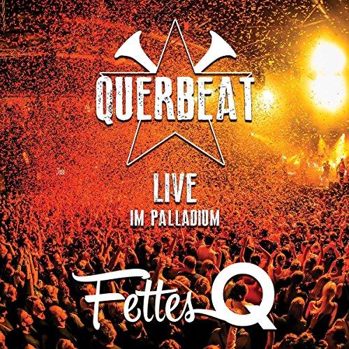 Fettes Q: Live im Palladium