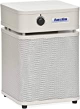 Austin Air A250A1 HealthMate Plus Junior Air Purifier, Sandstone