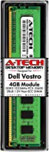 Best dell vostro 260s memory Reviews