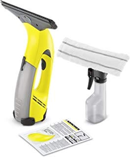 Karcher Window Cleaner WV Classic 1633170
