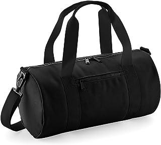 BagBase Mini Sporttasche