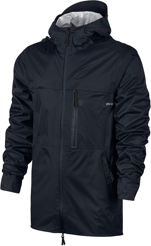 Nike SB Steele Storm Fit 5 Men's Jacket