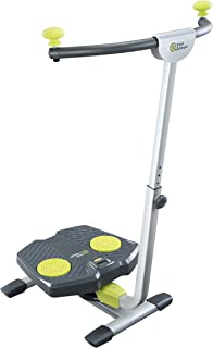 Best oblique twist machine Reviews