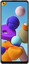 Samsung Galaxy A21s (A217F) 128GB, Dual SIM, 6.4