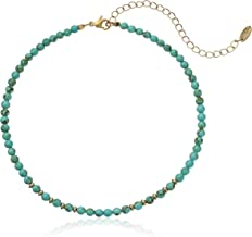 ettika little things necklace