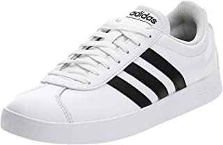 adidas VL Court 2.0, Chaussures de Fitness Homme