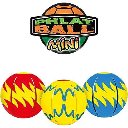 GOLIATH 31662.001 - Mini Phlat Ball