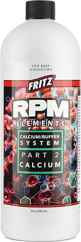 Fritz Aquatics 80306 Reef Pro Mix