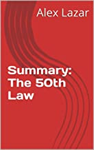 the 50th law summary