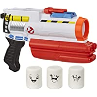 Deals on Hasbro Ghostbusters Mini-Puft Popper Blaster Action Ghostbusters