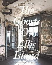 Best the ghosts of ellis island Reviews