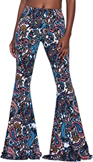 Best vintage 70s womens pants Reviews