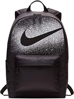 sac a dos college fille nike