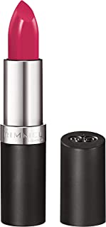 Rimmel Lasting Finish Kate Collection Lipstick - 05 My Real Pink, 4 g