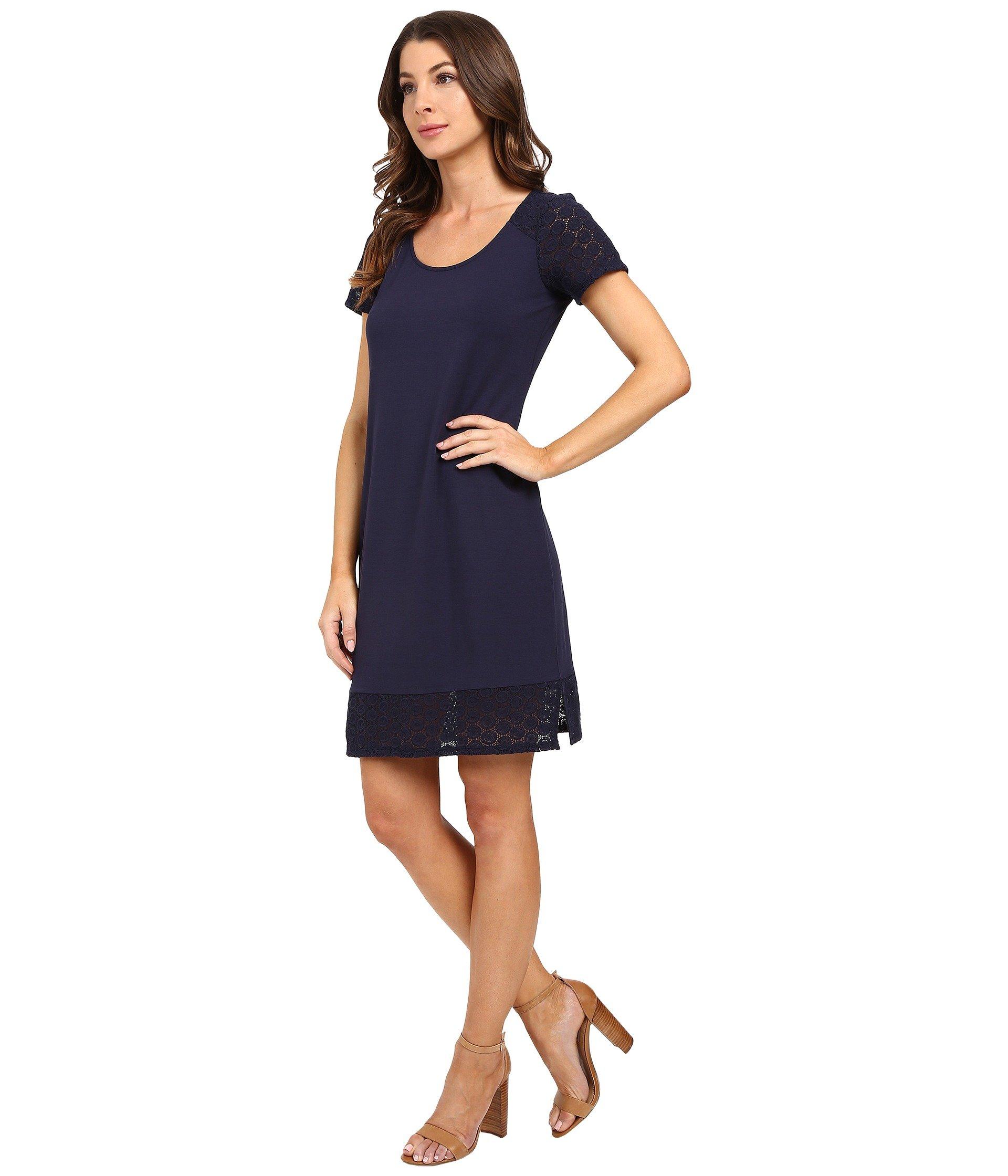 Shopping Product  Q Women S Dress Flat Shoes