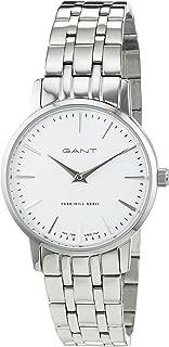 GANT PARK HILL 32 W11403 Wristwatch for women Design Highlight