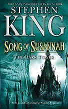 The Dark Tower VI: Song of Susannah: (Volume 6) (Dark Tower 6)